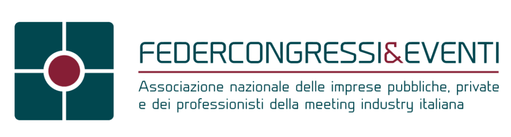 federcongressi_logo_scritta