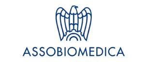 logoAssobiomedica
