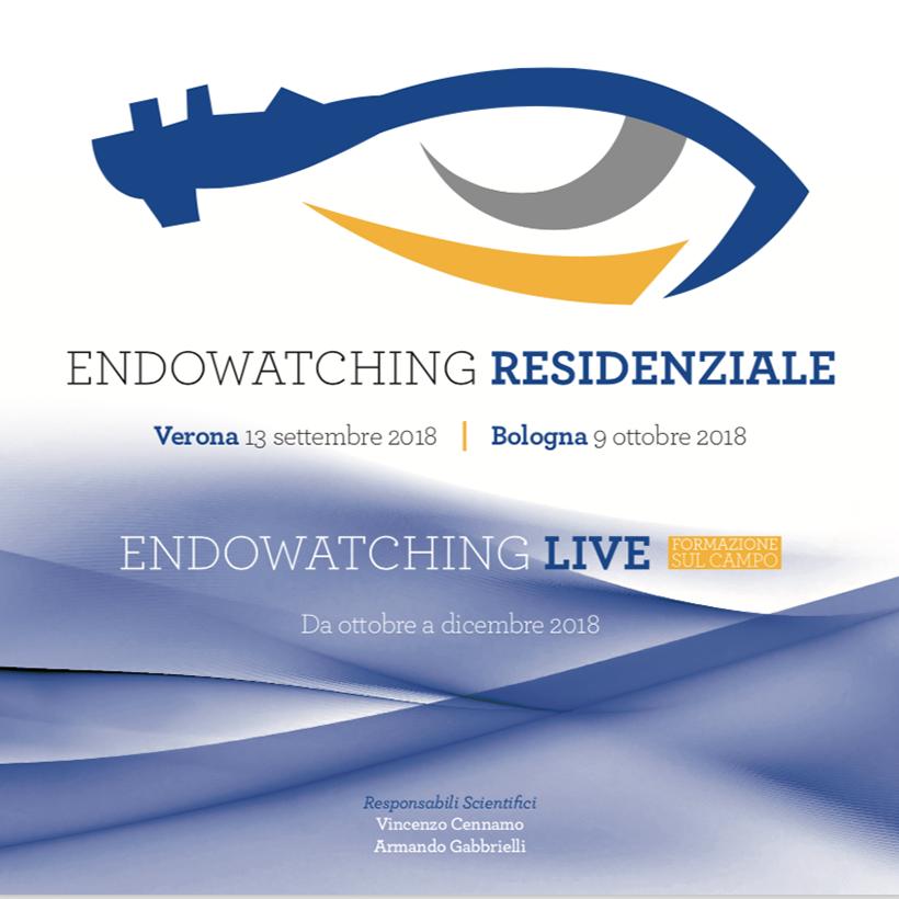 FSC-231299-endowatching-live-bologna