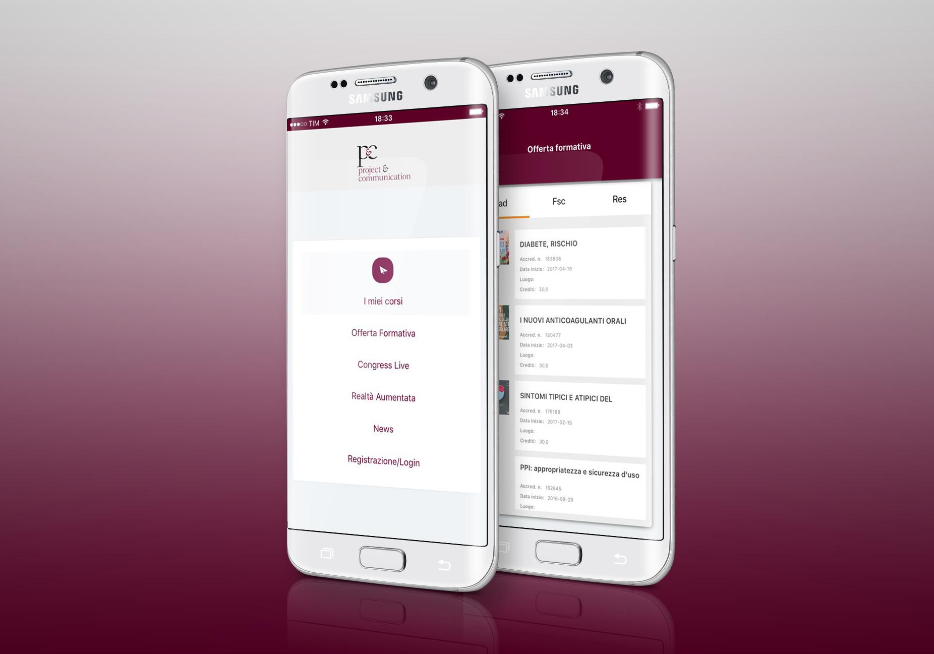 app-mockup-03