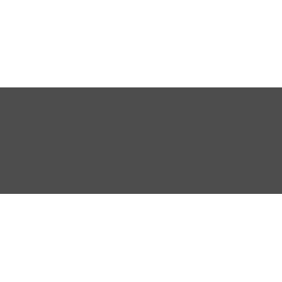 dompe-logo-1