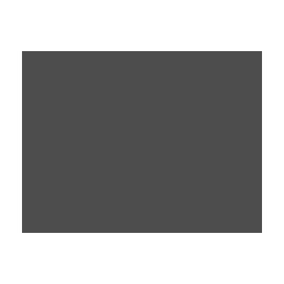 norgine-logo
