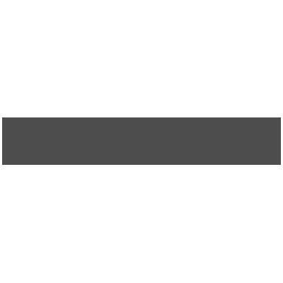 polytech-logo-1