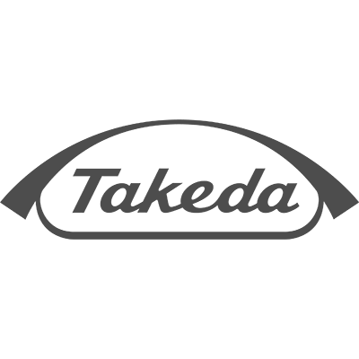 takeda-logo