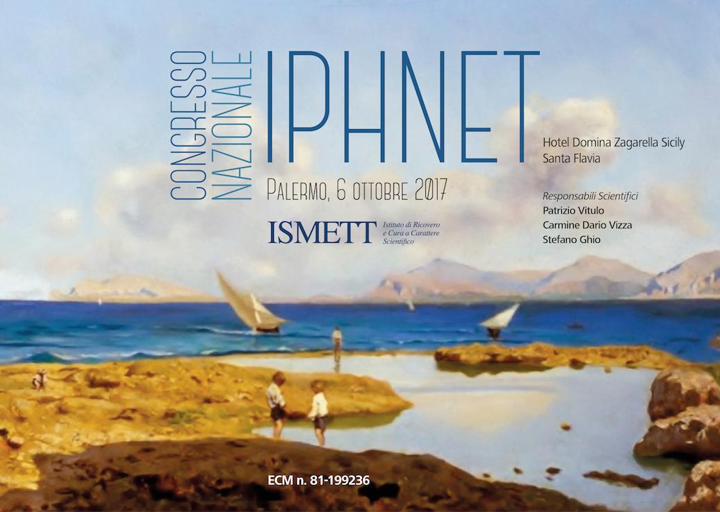 iphnet 17