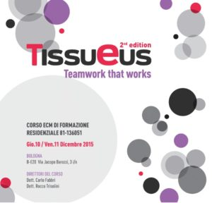 tissueus 15