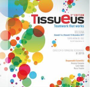 tissueus 17