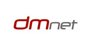 dmnet-logo