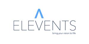 elevents-logo