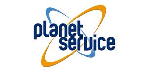 planet-service-logo