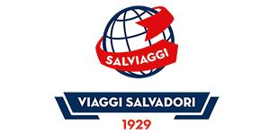 viaggi-salvadori-logo