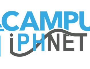 Campus IPHNET