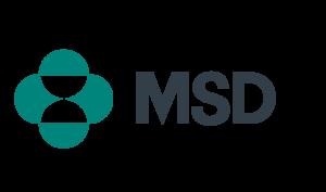 logo-MSD-ECM-uni