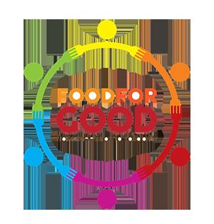 logo-Food-for-good