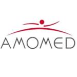 amomed