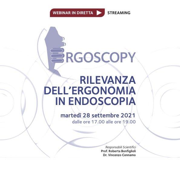 ERGOSCOPY_Webinar_28set2021-copertina_jpeg
